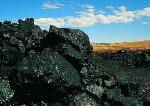 贵州矿业权资产评估机构