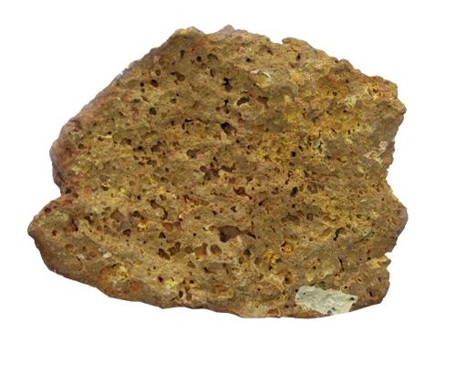 铝土矿评估