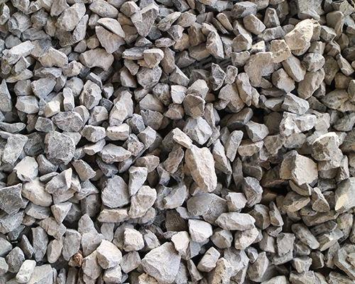 砂石场评估