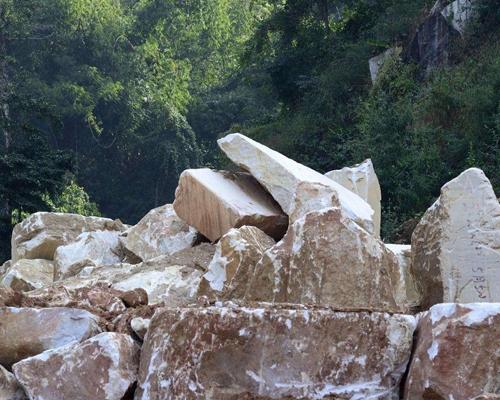 安顺石材矿评估